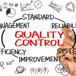 Content Quality: How Does Your Content Rate?