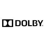 Technical Writers With DITA Experience Needed at Dolby, San Francisco and Nürnberg