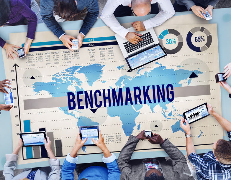 Technical Communication Industry Benchmarking Survey Results Summary