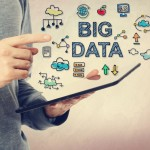 Understanding Big Data