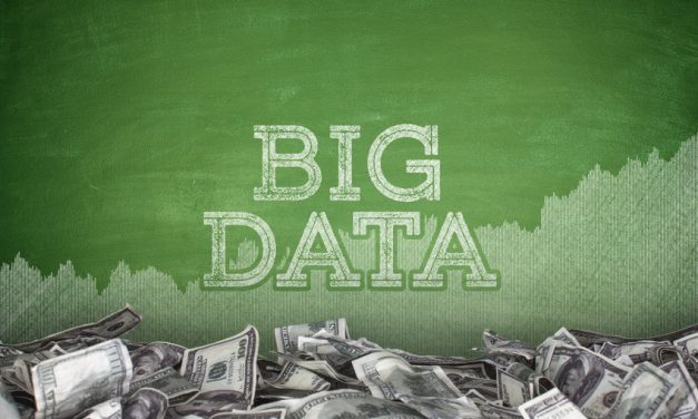 Understanding the Value and Power of Big Data