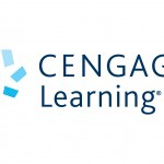 Cengage Learning Seeks Content Engineer