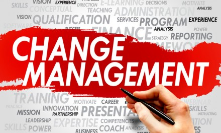 Change Management For Content Management Projects