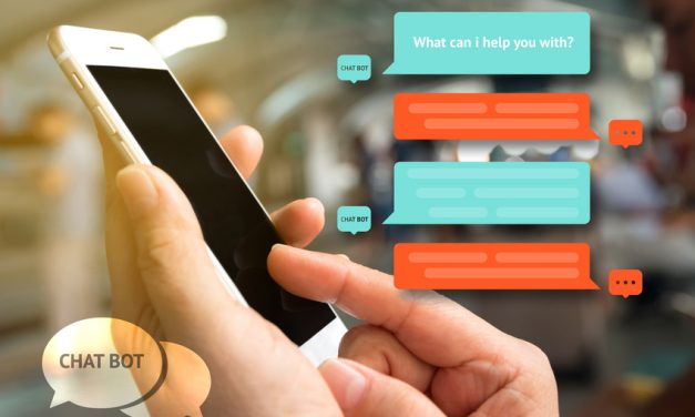 Preparing Your Content For Chatbots and Voice Interfaces