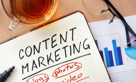 Why Content Marketers Need Intelligent Content