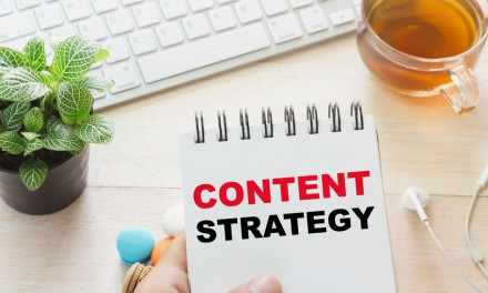 Devising a Content Strategy to Serve Every Audience