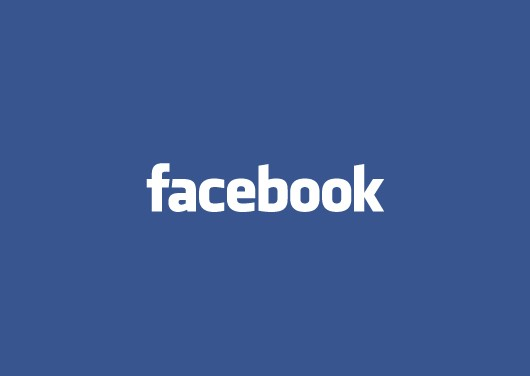Facebook Seeks Content Strategist, Menlo Park, CA