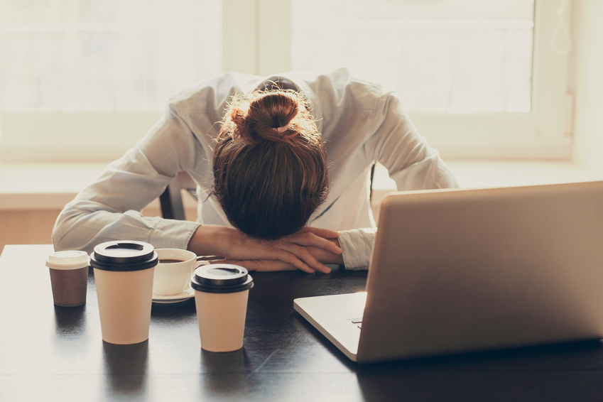 Are You A Failed Writer If You Haven't Spent 10,000 Hours Writing?