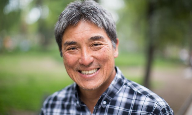 """Word Up!"" Gets APE'd by Guy Kawasaki (That's a Good Thing)"