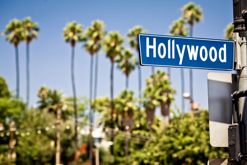 Five Content Strategy Lessons from a Hollywood Voiceover Studio