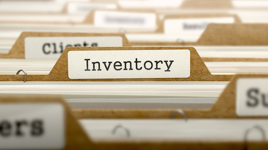 The Role of Content Inventory and Audit in Governance