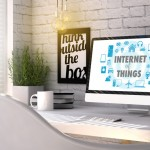 Home Automation — Is it Time to Dive In?