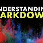 Markdown: Markup That's Downright Simple