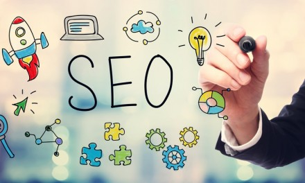 The Need for Multilingual Search Engine Optimization