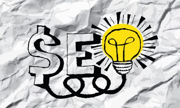 Mastering SEO: The Complete Guide to LSI Keywords