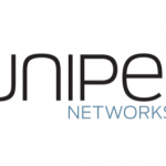 Juniper Networks Seeks Information Development Technical Editor, Sunnyvale, CA