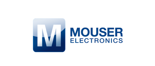 Mouser Electronics Seeks Product Content Specialist, Mannsfield, Texas