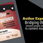 The Current State of Author Experience