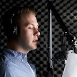 The Importance of The Human Voice in Multilingual Multimedia Content