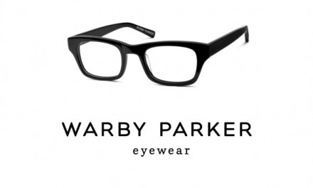 Warby Parker Seeks Senior UX Designer in NYC