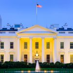 The US Digital Service: Transforming the Way Government Works