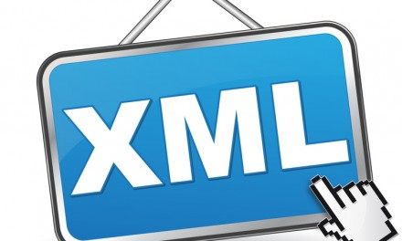 Using Google To Locate XML Files