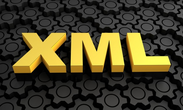 The Content Wrangler: Who Is Using Structured XML Content?