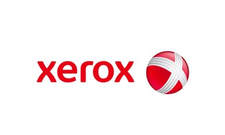Xerox Seeks Technical Writer — Long Beach, CA (Remote)