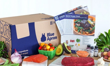 Customer Experience Jobs At Blue Apron