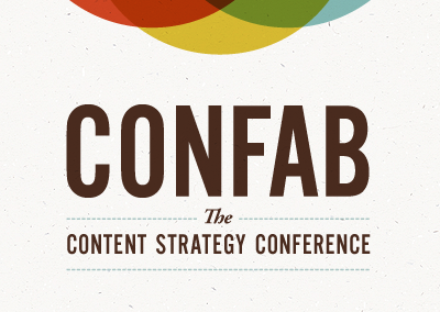 CONFAB CENTRAL – MAY 18-20, 2016
