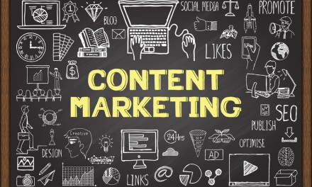 In Search of Professional-Grade Content Marketing