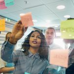 How To Estimate The Impact of Business Decisions on Content Teams