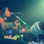 In Music and Content Marketing, It's All About Creativity: An Interview with Jon Wuebben