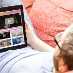 Video Turns Prospects into Customers
