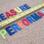 Harness The Power of Performance-Driven Content To Make Your Content More (and More) Successful