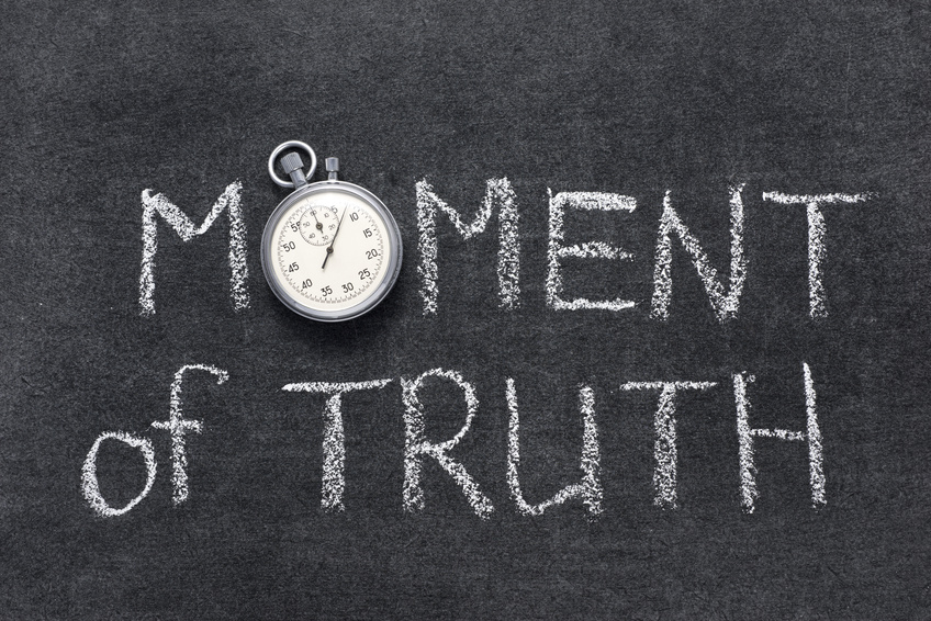 "Free Ebook: Winning The ""Zero Moment Of Truth"""