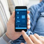 About Home Automation Devices