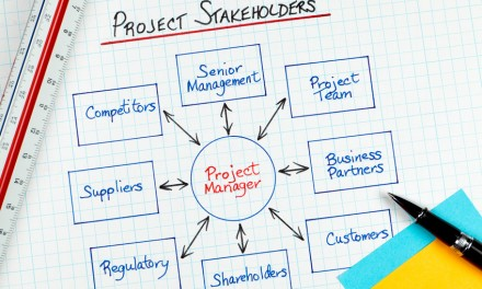 Best Practices for Fostering Support from Stakeholders