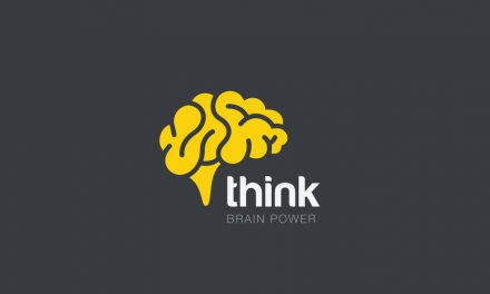 Workshop: Use Brain Science to Control What People Remember