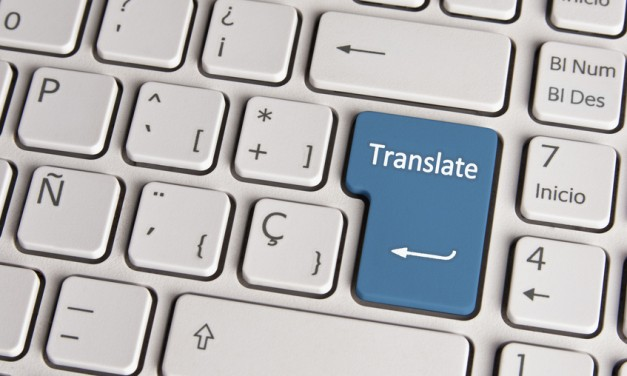 Understanding Translation Glossaries
