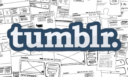 7 Original Ways to Use Tumblr for Content Marketing