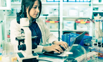 XML in Clinical Research and Healthcare Industries
