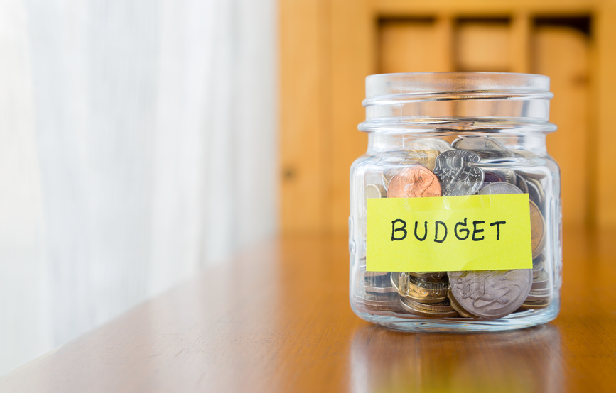 Changes In Technical Communication Staffing And Budget