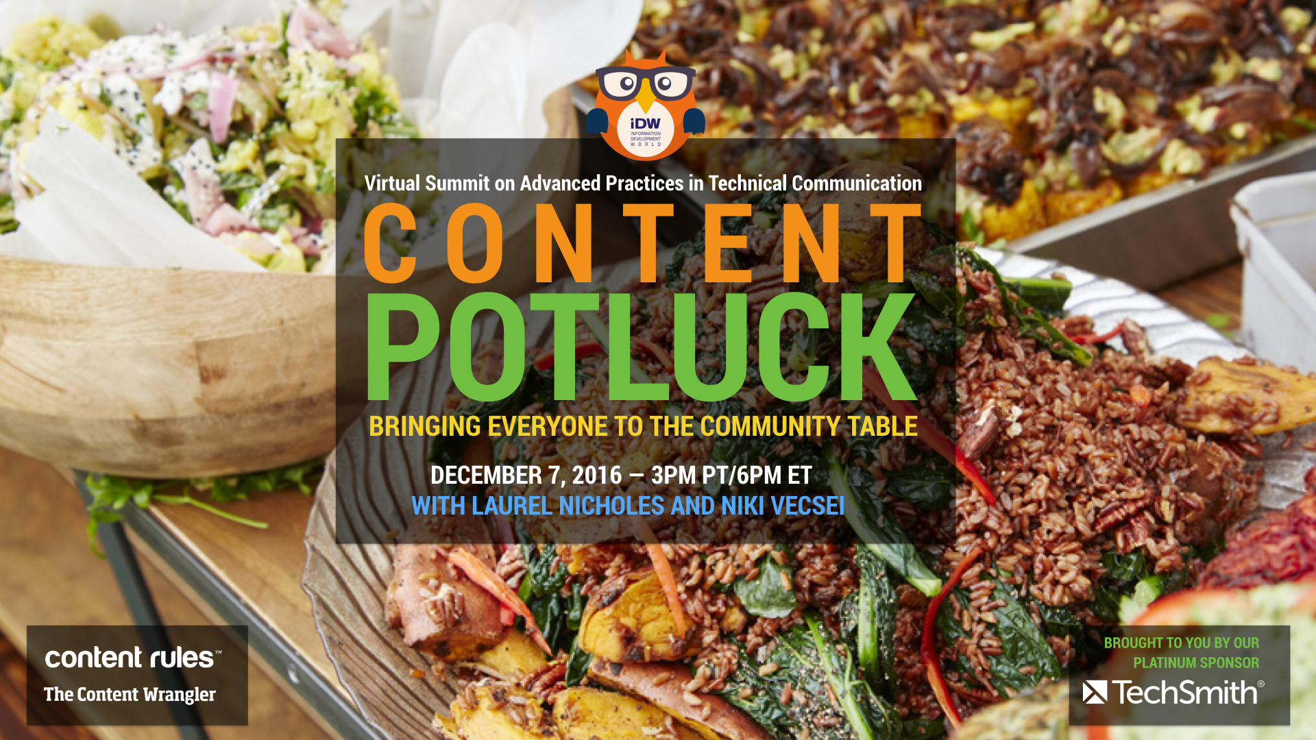december-7-3pm-content-potluck