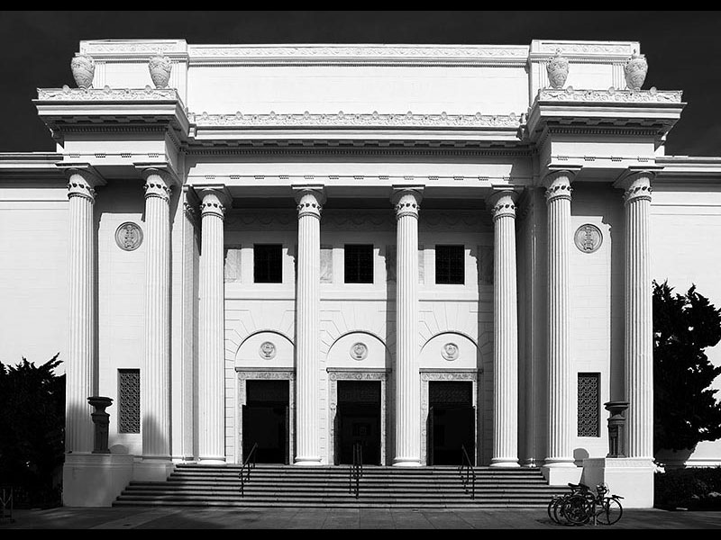 Wayback Machine: How The Internet Archive Continues To Inform, Serve, and Inspire