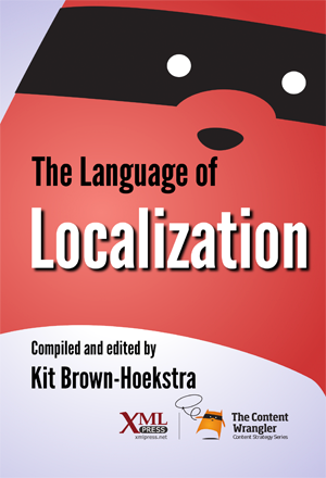 The Language of Localization