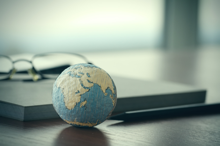 How Global Is Your English: 8 Ways To Keep It Simple And Save Big