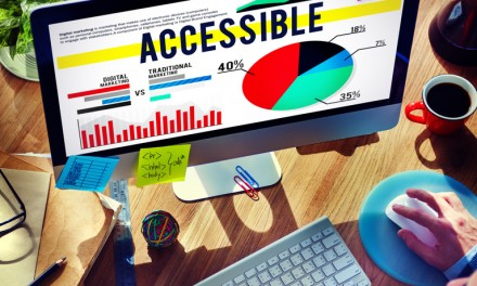 Why You Should Adopt An 'Accessible Content Strategy'