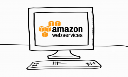 Amazon Seeks Senior Documentation Manager