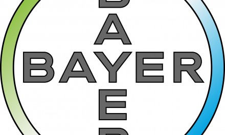 Bayer Diabetes Care: DITA Content Strategist